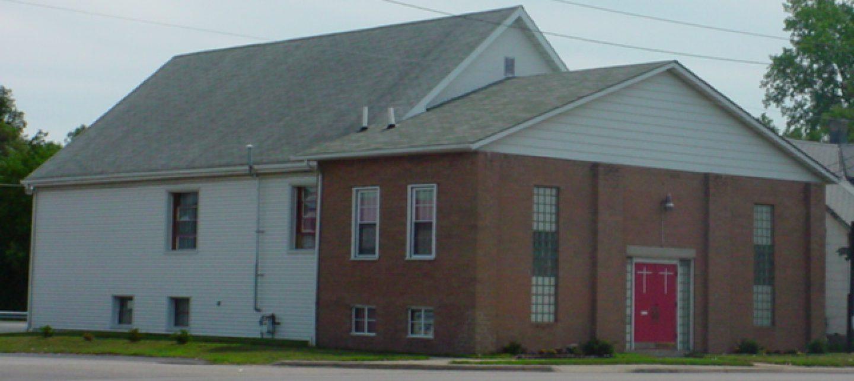 cropped-good-church-color2.jpg