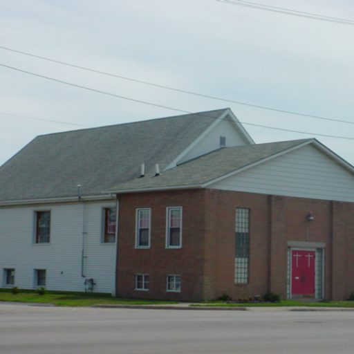 cropped-good-church-color4.jpg