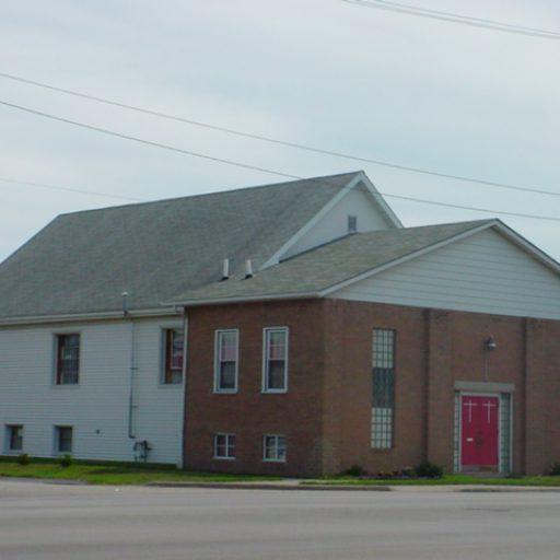 cropped-good-church-color7.jpg