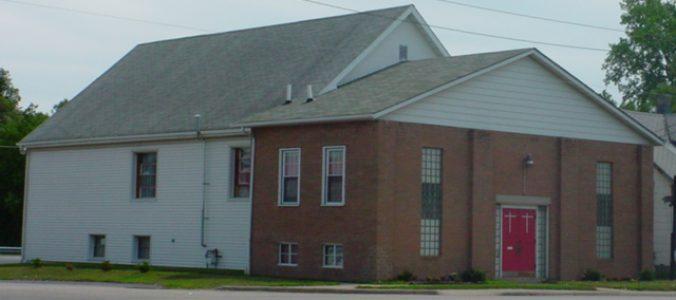 cropped-good-church-color9.jpg