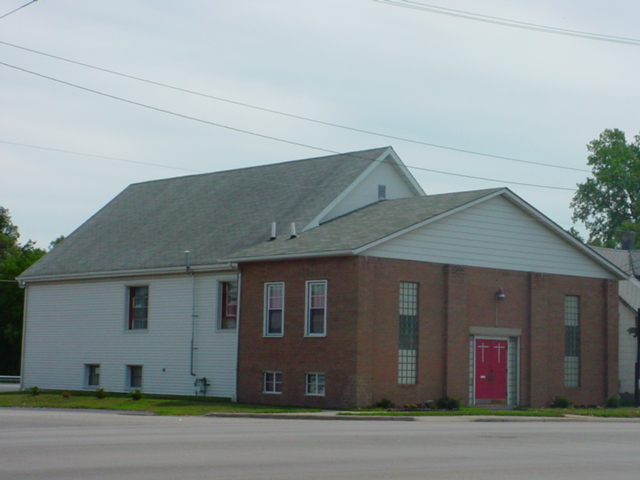 good-church-color.jpg
